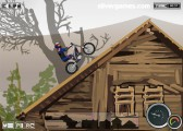 Moto Trial Fest 2: Motobike Obstacles