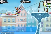 Moto X3M 2: Game