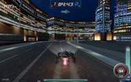 Motor Wars 2: Gameplay Racing Car