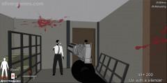 Mr. Vengeance 2: Gameplay