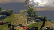 MX Bike Simulator: Multiplayer Motobike