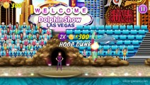 My Dolphin Show 4: Dolphin Show