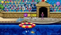 My Dolphin Show 6: Dolphin Show