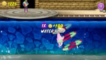 My Dolphin Show 6: Swimming Dolphin Gameplay