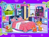 My New Room 3: Room Decoration