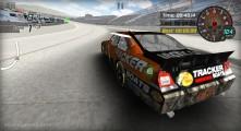 Nascar Racing: Gameplay Car Race