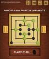 Nine Men's Morris: Multiplayer