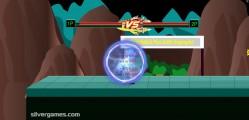 Ninja Invincible: Attack