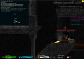 Ninja .io: Death Match