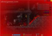 Ninja .io: Gameplay