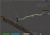 Ninja .io: Shooting Game