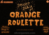 Orange Roulette: Menu
