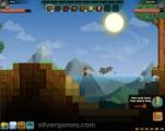 Orion Sandbox 2: Gameplay