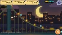 Paper Flight 2: Gameplay Distance Kite