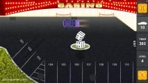 Park A Lot 3: Parking Gameplay