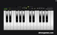 Piano Game: Gameplay