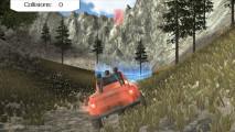Pickup Simulator: Driving Truck