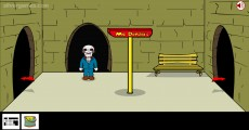 Pigsaw Final Game: Point And Click Pigsaw Fun