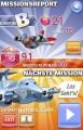 Pilot Heroes: Highscore