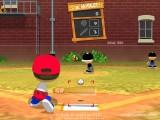Pinch Hitter 2: Baseball Shooting Gameplay
