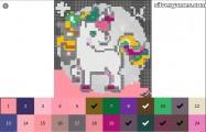 Pixel Art: Gameplay