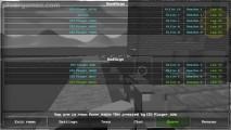 Pixel Warfare 4: Shooting Game