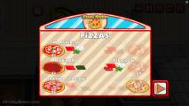 Pizza Maker: Pizza Recipes