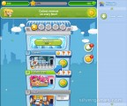 Pocket Tower: Gameplay Shopping Mall