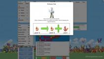 Poke Clicker: Upgrade Fun Gameplay