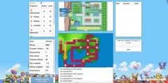 Poke Clicker: Pokemon Upgrade Gameplay