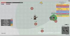 Polyguns.io: Multiplayer Io Shooter