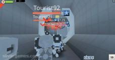 Portal 2 Coop: Gameplay Multiplayer