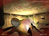 Portal Of DOOM: Undead Rising: Gameplay