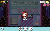 Princess Claw Machine: Doll Price