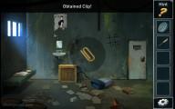 Prison Escape Puzzle Adventure: Escape The Cellar