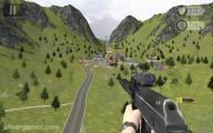 PUBG Infinity Battlefield Ops: Gameplay Shooting