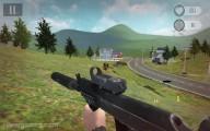 PUBG Infinity Battlefield Ops: Battle Shooting Weapon