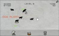 Pussycat Frenzy : Gameplay Cat Care