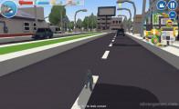 Raccoon Simulator: Animal Simulator
