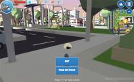 Raccoon Simulator: Raccoon Fun