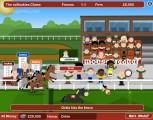 Racehorse Tycoon: Horse Race