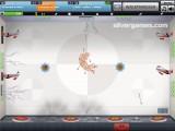 Ragdoll Achievement 2: Screenshot