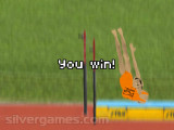 Ragdoll Olympics: Gameplay