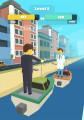 Ragdoll Shooter: Boat Shooting