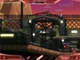 Raze 3: Gameplay