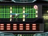Raze 3: Multiplayer