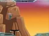 Raze 3: Screenshot