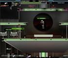 Raze: Alien Fight