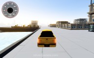 Real Car Drive 3D: Driving City Car