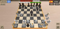 Real Chess Online 3D: Chess Gameplay